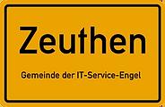 Zeuthen.Gemeinde+der+IT-Service-Engel.pn