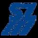Logo_Schraubenwerk.png