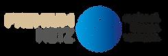 Logo_Premium Netz_RGB_15x5cm.png