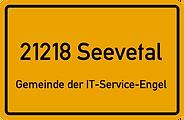 21218+Seevetal.Gemeinde+der+IT-Service-E