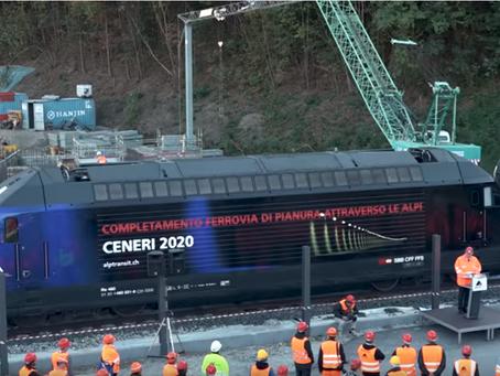 en_Ceneri Basistunnel eröffnet