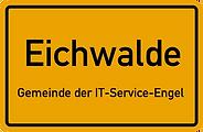 Eichwalde.Gemeinde+der+IT-Service-Engel.