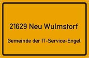 21629+Neu+Wulmstorf.Gemeinde+der+IT-Serv