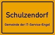 Schulzendorf.Gemeinde+der+IT-Service-Eng
