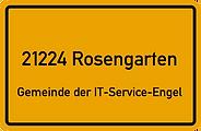 21224+Rosengarten.Gemeinde+der+IT-Servic