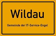 Wildau.Gemeinde+der+IT-Service-Engel.png