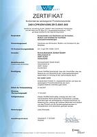 Zertifikat EN14399 Schraubenwerk14399_DE.png