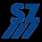 Logo_Schraubenwerk_edited.png