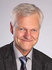 Porträt_Eckhard-Schmidt.jpg