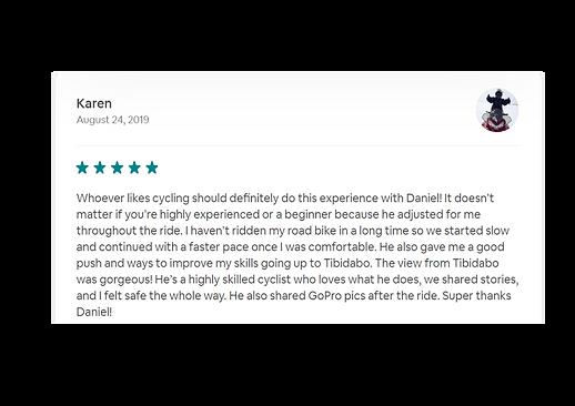 Karen Review.png