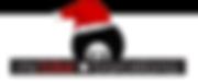 Letrero web Navidad.png