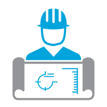 Project-Management-Icon.png