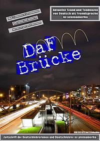 DaF Brücke