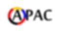 Logo-APAC.png