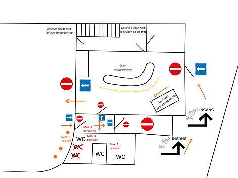 Circulatieplan (bestuur).jpg