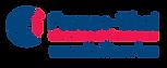 Franco Thai CC Ccft_logo.png