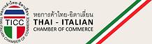 TICC-logo.png