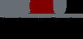 Rustandy-Center-logo-vert-RGB.png