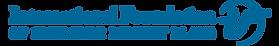 IFEBP-logo.png