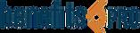BenefitsPRO Logo