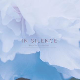 IN SILENCE.jpg