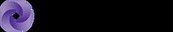 Grant Thornton logo_2020.png
