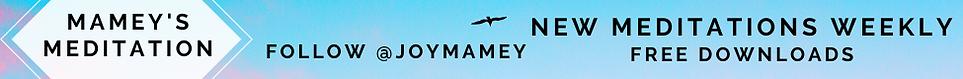 follow @joymamey.png