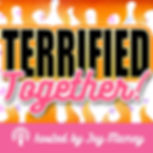 Terrified Together album art.jpg