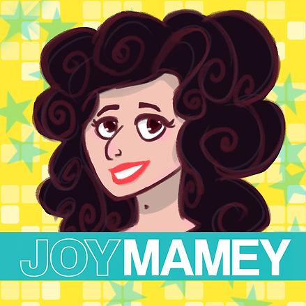 Joy Cartoon.jpg