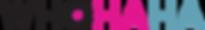 WhoHaHa Logo Hi Res.png