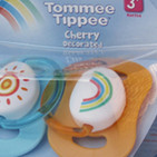 Tommee Tippee Soothers