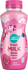Milk flavoured rose 360ml ENG 2.png
