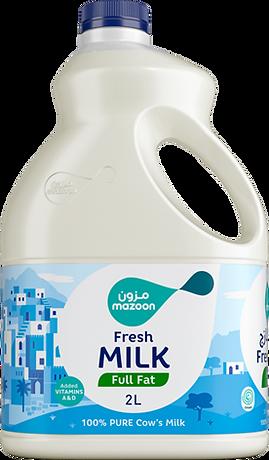 Milk FF 2L ENG 2.png