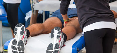athletic-therapy-1024x466.jpg