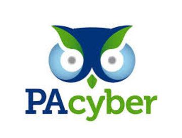 PA Cyber.jpg