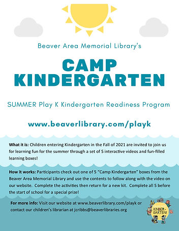 Camp K Flyer.jpg