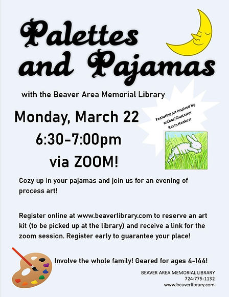 March Palettes and Pajamas Flyer.jpg