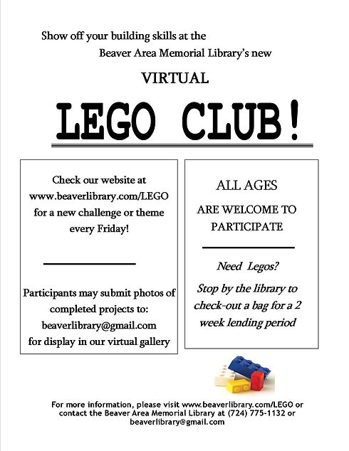 Virtual Lego.jpg