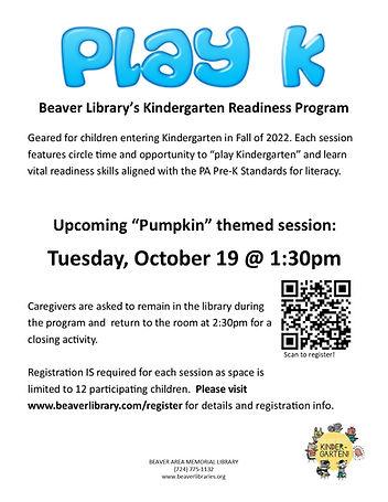 Play K October Flyer.jpg