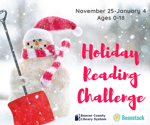 Holiday Reading Challenge (2).png