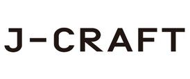 2017年 クラフトビール「J-CRAFT」ネーミング