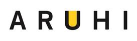 2015年 ARUHI 社名ネーミング