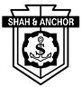 1200px-Shah_&_Anchor.svg.png