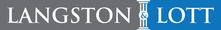 Langston & Lott,PLLC Logo