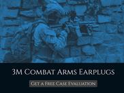 3M Combat Arms Lawsuit.png