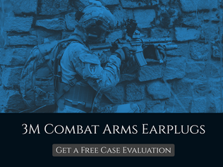 3M Combat Arms Lawsuit.png