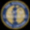 NTL_logo-top40_under40_seal.png