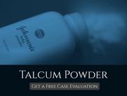 Talcum Powder Lawsuit.png