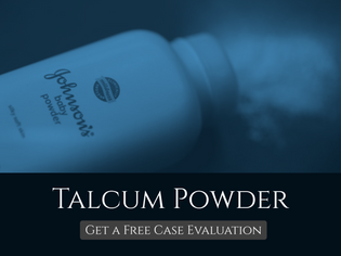 Talcum Powder Lawsuit.png