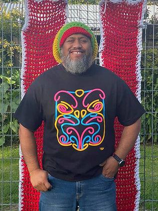 Wheku shirt - Aniwaniwa
